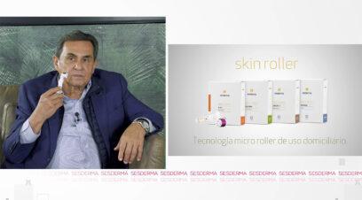 Entrevista Dr Serrano - Novedades1