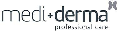 Logo Mediderma Professional Care - Sesderma TV