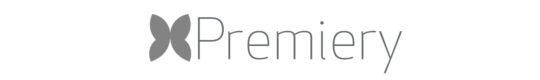 Estrenos - Premiery